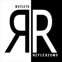 Reflets & Reflexions Projet Logo 198×198