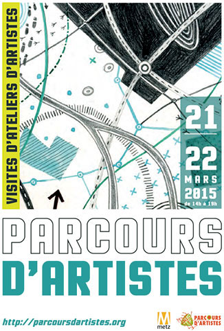 Parcours-d-Artistes-Metz-Marcus-Brandao-2015-2
