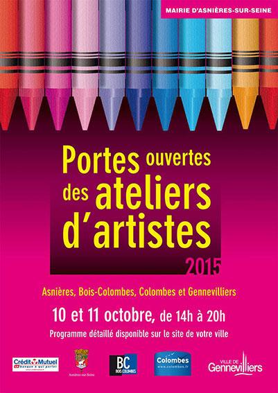 Portes-Ouvertes-des-Ateliers-d-Artistes-ASNIERES-Marcus-Brandao-2015-1