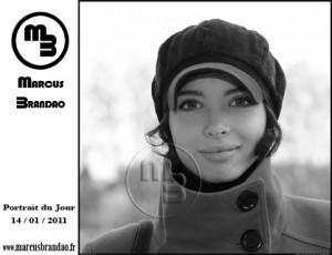 Portrait-du-Jour-2011-01-14