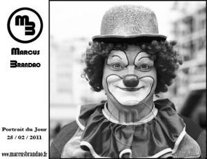 Portrait-du-Jour-2011-02-25