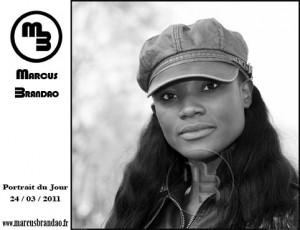 Portrait-du-Jour-2011-03-24