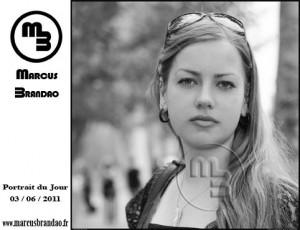 Portrait-du-Jour-2011-06-03