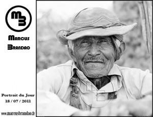 Portrait-du-Jour-2011-07-18