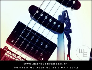 Portrait-du-Jour-2012-03-13