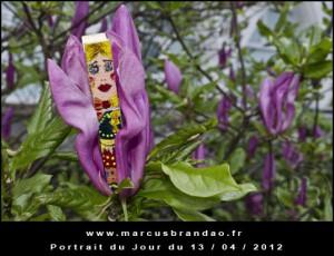 Portrait-du-Jour-2012-04-13