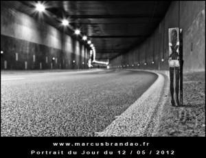 Portrait-du-Jour-2012-05-12