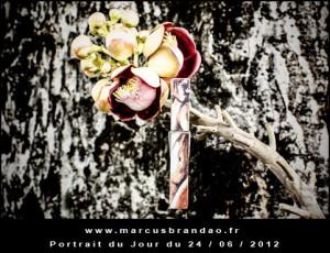 Portrait-du-Jour-2012-06-24