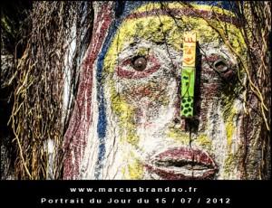 Portrait-du-Jour-2012-07-15