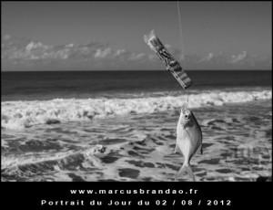 Portrait-du-Jour-2012-08-02