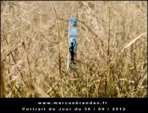 Portrait-du-Jour-2012-09-30