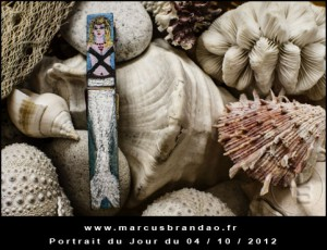 Portrait-du-Jour-2012-10-04