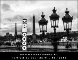 Portrait-du-Jour-2012-12-31