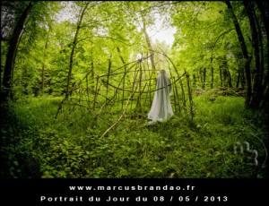 Portrait-du-Jour-2013-05-08
