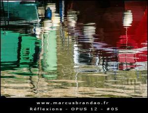 Reflets-et-Reflexions-Opus-12-05