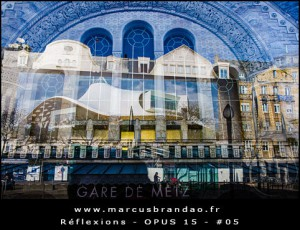 Reflets-et-Reflexions-Opus-15-05