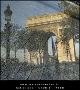 marcus-brandao-reflets-et-reflexions-opus-01-10B