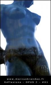 marcus-brandao-reflets-et-reflexions-opus-02-01