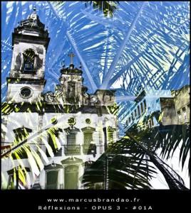 marcus-brandao-reflets-et-reflexions-opus-03-01A