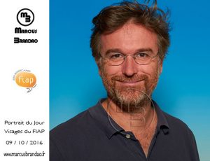 Portrait-du-Jour-2016-10-09