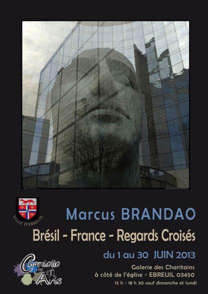 Brésil-France-Regards-Croisés-Marcus-Brandao-2013-2