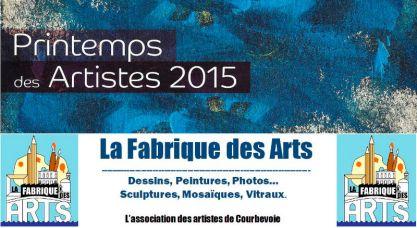Printemps-des-Artistes-Courbevoie-Marcus-Brandao-2015-3
